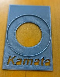 3Dプリンター X-Smart大活躍 20210126