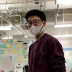 永島優也 2020年度 教員採用試験【合格】