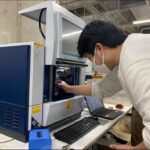 【新装置】卓上型粉末X線装置