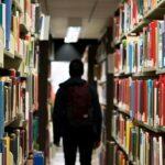 教採志望学生のためのおススメ図書一覧 日々更新