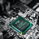 Dell社製デスクトップPC Inspiron 3470 にメモリー増設 (写真入り)